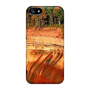 Hot Cases Covers Protector For Iphone 5/5s- Black Friday