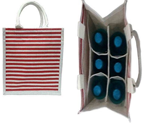 Asda Party Bag Stuff - 1