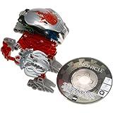 Lego Bionicle Tahnok-Kal (8574)