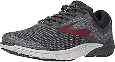 Amazon.com   Brooks PureCadence 7 Shoe