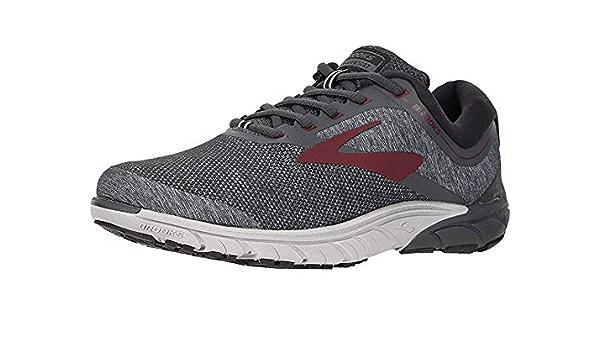 Amazon.com | Brooks PureCadence 7 Shoe