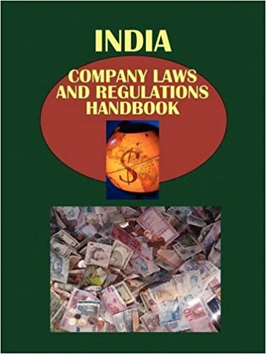 Company law ready reckoner with free download of books, rules.