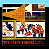 Bobby Byrne: Vintage Dance Orchestras No. 275 - EP:The Great Themes