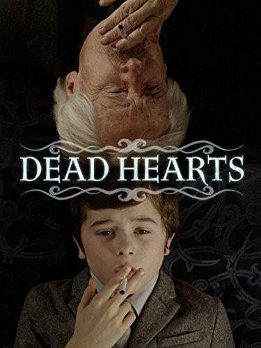 Dead Hearts]()