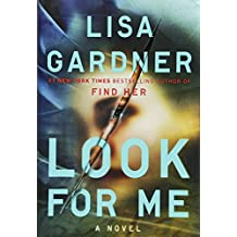 Look for Me (D. D. Warren)