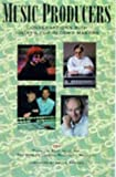 Music Producers, Mix Magazine Staff, 0793514185