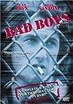 Bad Boys (Widescreen)