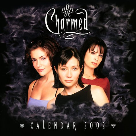 Kalender 2002