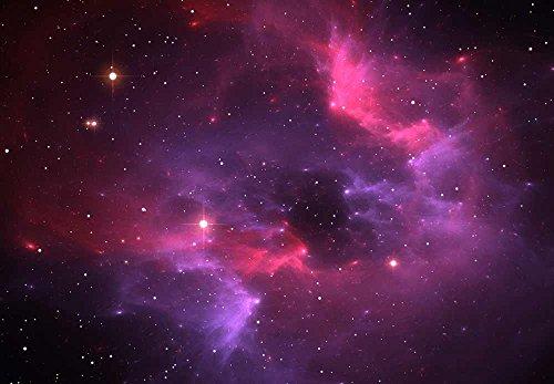 Galaxy Wallpaper: Amazon.com