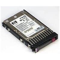 Hewlett Packard EH0146FAWJB