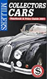 Collectors Cars, Dale Shelby and Charles Morgan, 1840003138