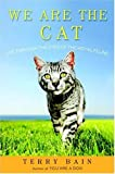 We Are the Cat: Life Through the Eyes of the Royal Feline