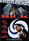 Rick by Bill Pullman