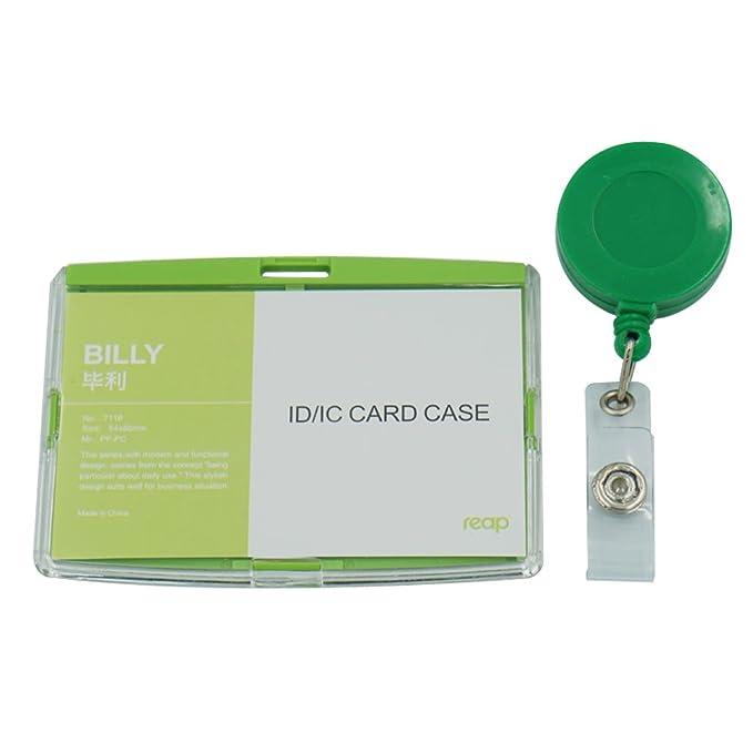 Amazon.com: bluemoona Uno – Juego de tarjetas de crédito y ...