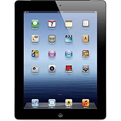 apple-ipad-3-md367ll-32gb-wifi-4g
