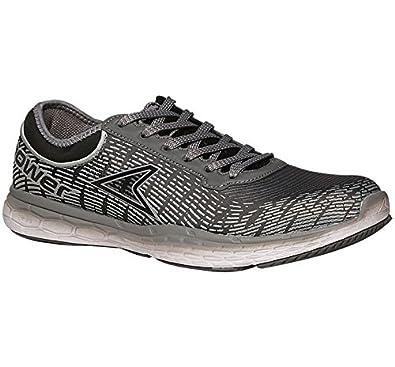 Power Mens Xorise Genesis Running Shoes Buy Online At Low Prices