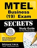 Mammography Exam Secrets Study Guide: Mammography Test Review for the Mammography Exam (Mometrix Secrets Study Guides) by Mammography Exam Secrets Test Prep Team (2013-02-14)