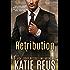 Retribution (romantic suspense) (Retribution Series Book 1)