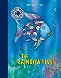 Rainbow Fish: Classic Edition: 1