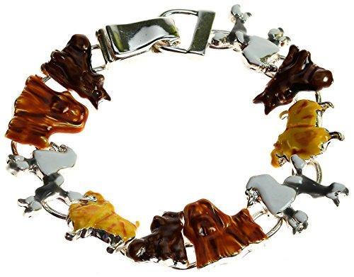 Lova Jewelry Dog Theme...