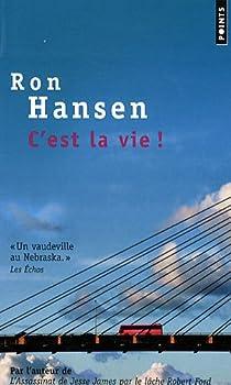 C'est la vie ! par Hansen