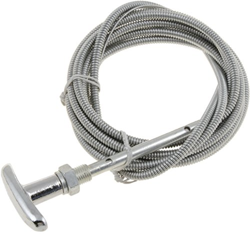 Buy push pull cable control