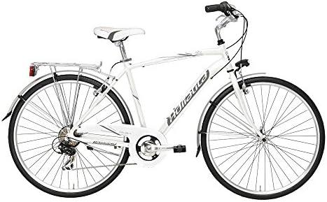 Bicicleta de paseo Cicli Adriatica Sity 3 para hombres cuadro de ...