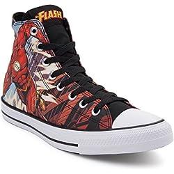 51E6eN9giVL._AC_UL250_SR250,250_ Harley Quinn Shoes