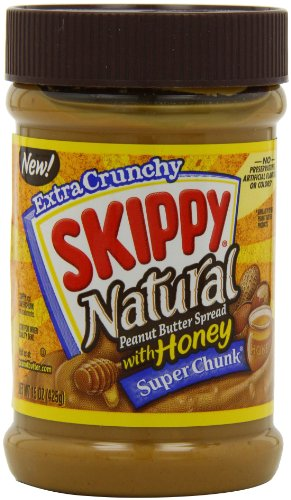 skippy-peanut-butter-natural-with-honey-super-chunk-15ounce
