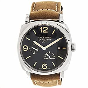 Panerai Radiomir 1940 automatic-self-wind mens Watch PAM00658 (Certified Pre-owned)