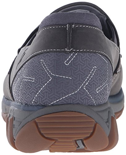 Merrell All Out Blazer Moc Slip-on Schoen Tin
