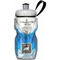 Polar Bottle Botella de Agua Aislante
