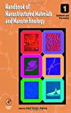 The Handbook of Natural Flavonoids 9780471958932