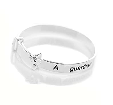 Equilibrium Silver Plated Cross Detail Baby Bangle Christening Gift a9zx1F