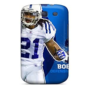 Iphone 4/4s Cases - New York Giants Phone Covers