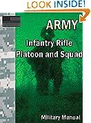 Infantry Rifle