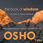 The Book of Wisdom: The Heart of Tibetan Buddhism | Osho