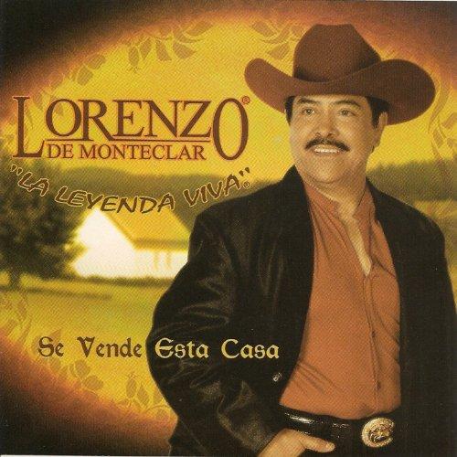 Se vende esta casa by lorenzo de monteclaro on amazon music - Se vende casa mallorca ...
