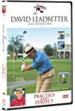 David Leadbetter - Practice Makes Perfect [Import anglais]