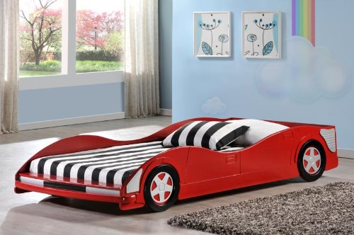 Race Car Bedroom Decorations | WebNuggetz.com Race Car Bedroom Decorating Ideas on car themed bedroom ideas, golf bedroom ideas, race car beds, race car home decor, race car wall decorations, race car headboards, classic car bedroom ideas, race car boys bedrooms, race car bedroom design, race car storage, race car bedroom themes, race car themed man cave, race car room design, race car bedroom set, race car living room, disney cars bedroom room ideas, race car bedroom rugs, disney cars birthday party food ideas, race car inspiration,