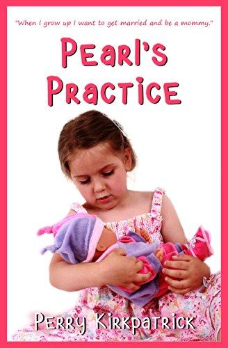 Pearl's Practice