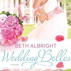 Wedding Belles Audiobook