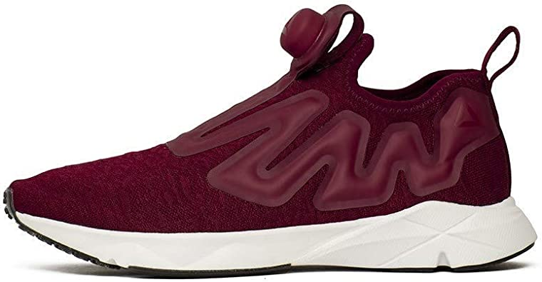 Reebok Pump Supreme, Zapatillas de Deporte Unisex Adulto: Amazon.es: Zapatos y complementos