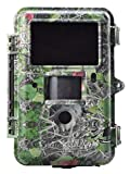 Boly SG2060-K Trail Camera 25MP and 1080p Video