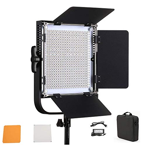 Led Cinematography Lights in US - 3