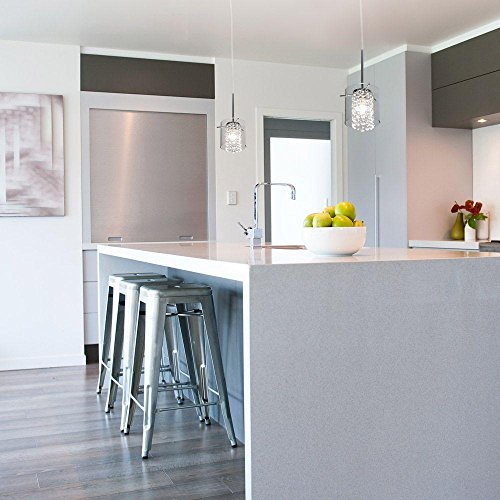 Pendant Lighting Adapters Kitchen - 8