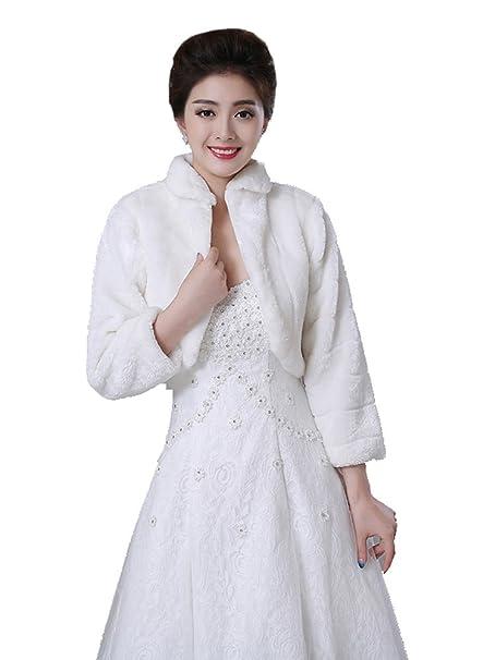 XYX mantón de la piel chal de novia Chal chal de la boda ...