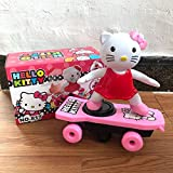 Kt Kids Electric Cars - Best Reviews Guide
