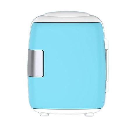 XQCYL Refrigerador Pequeño Para El Hogar Refrigerador Pequeño ...