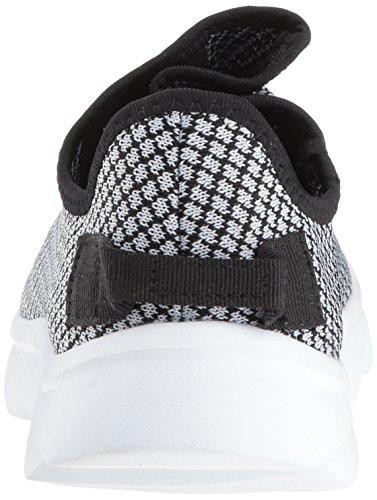 Dirty Knit Black White Laundry Laundry White White Dirty Laundry Knit Dirty Black rUBS1r